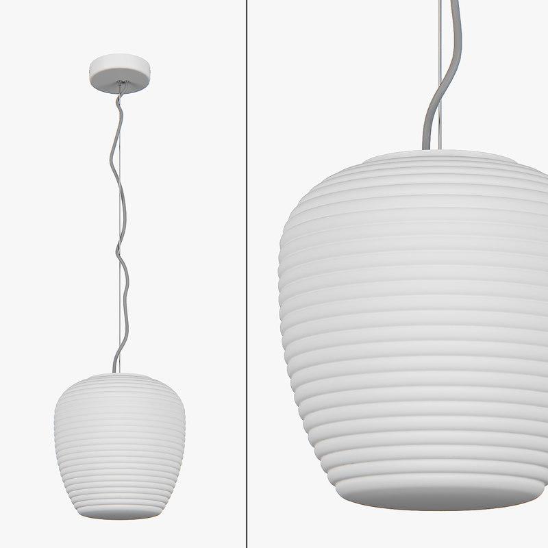 3D chandelier 805011 arnia lightstar