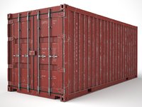 Container_20ft_old