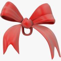 bow model