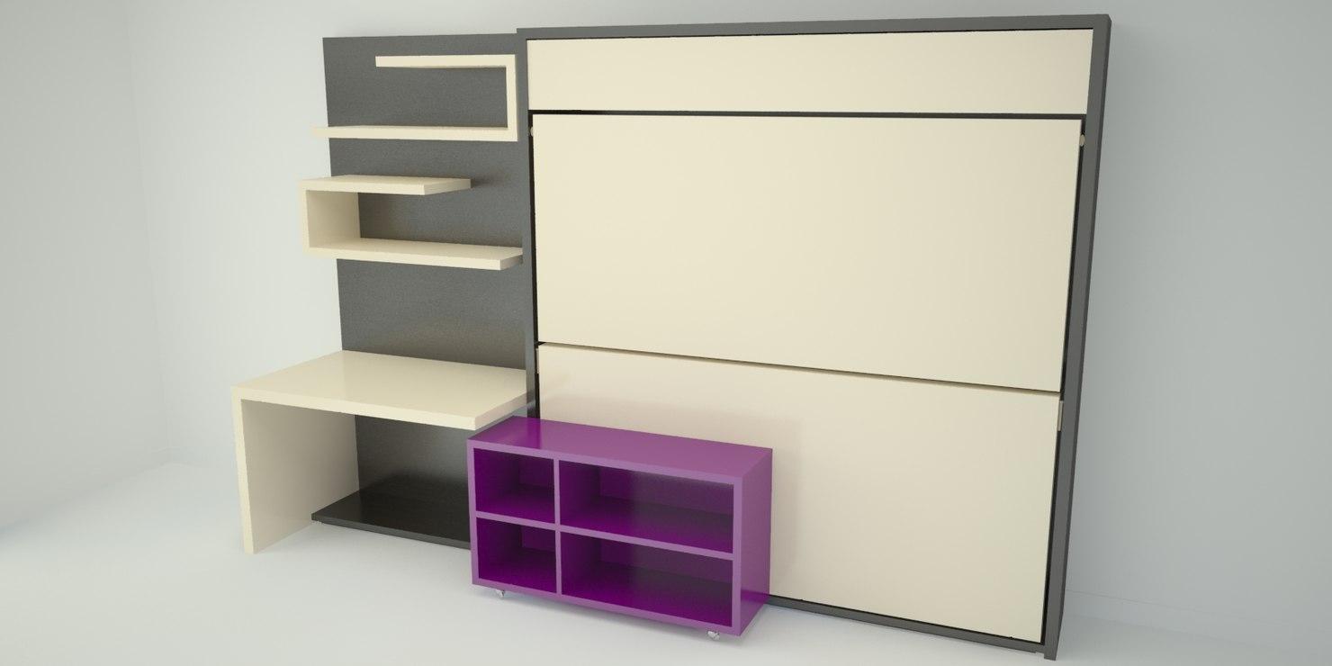 Movable Furniture Beds Model; Movable Furniture Beds Model ...