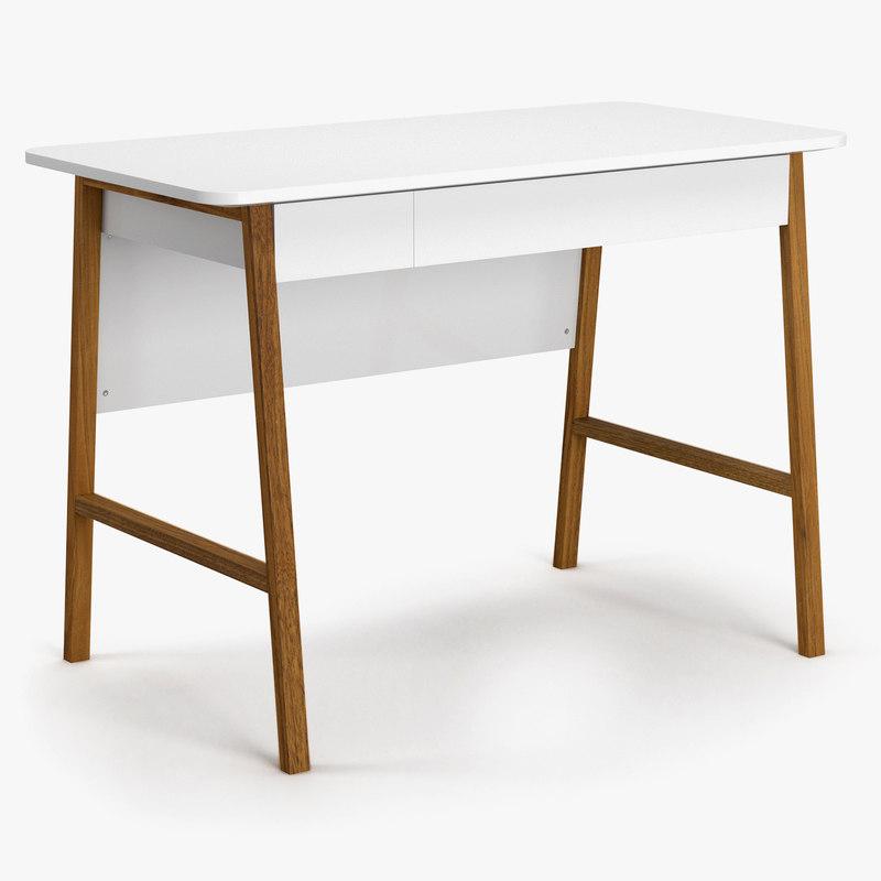 century office desk model