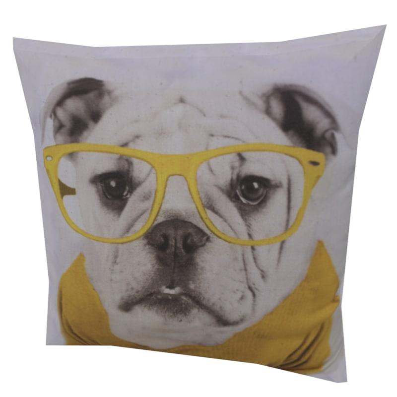 3D model pillows gearvr couch