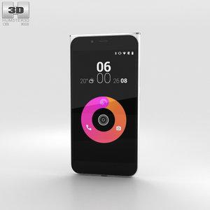3D obi worldphone mv1