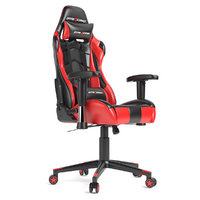 GTracing Ergonomic Office Chair Racing Chair