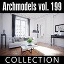 archmodels vol 199 3D model
