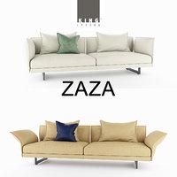 Zaza sofas_1