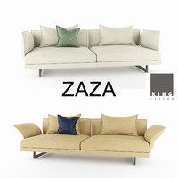 Zaza sofas Deep_1