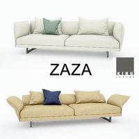 Zaza sofas_2
