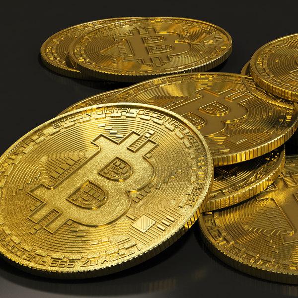 bitcoin ru