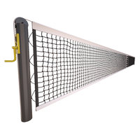 3D sport tennis