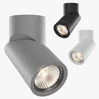 spot light 05101x illumo 3D