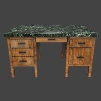 desk 3D