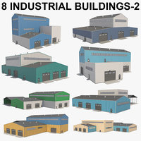 8 Industrial Buildings_2