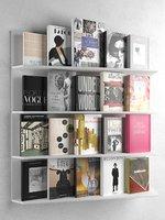 3D books set 9