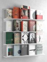 3D books set 10