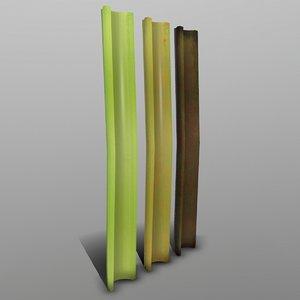 celery ready games 3D