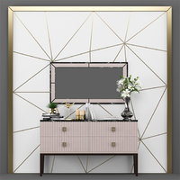 3D chestofdrawers furniture