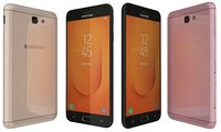 Samsung Galaxy J7 Prime 2 All Colors