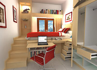 Childrens Bedrooms_1