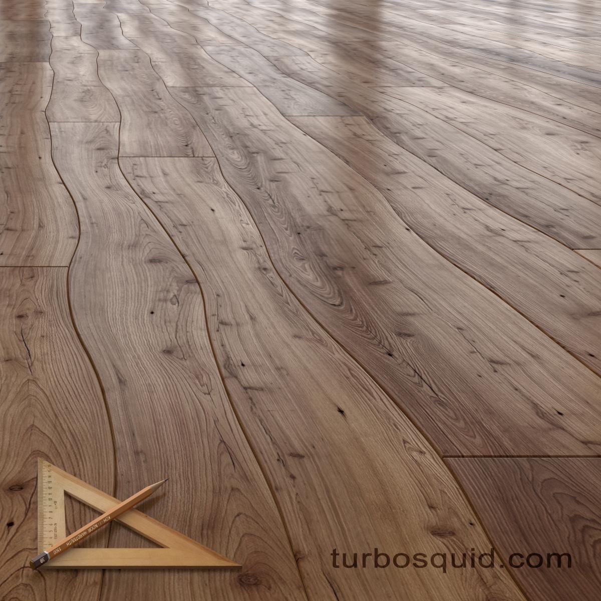 3d Floor Turbosquid 1290479