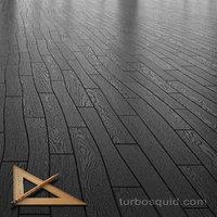 floor 3D