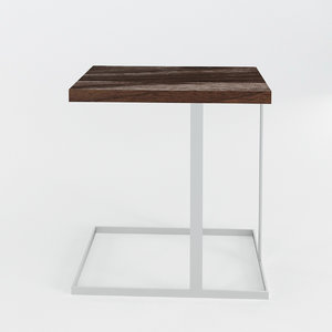 annex table model