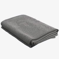 3D blanket v4