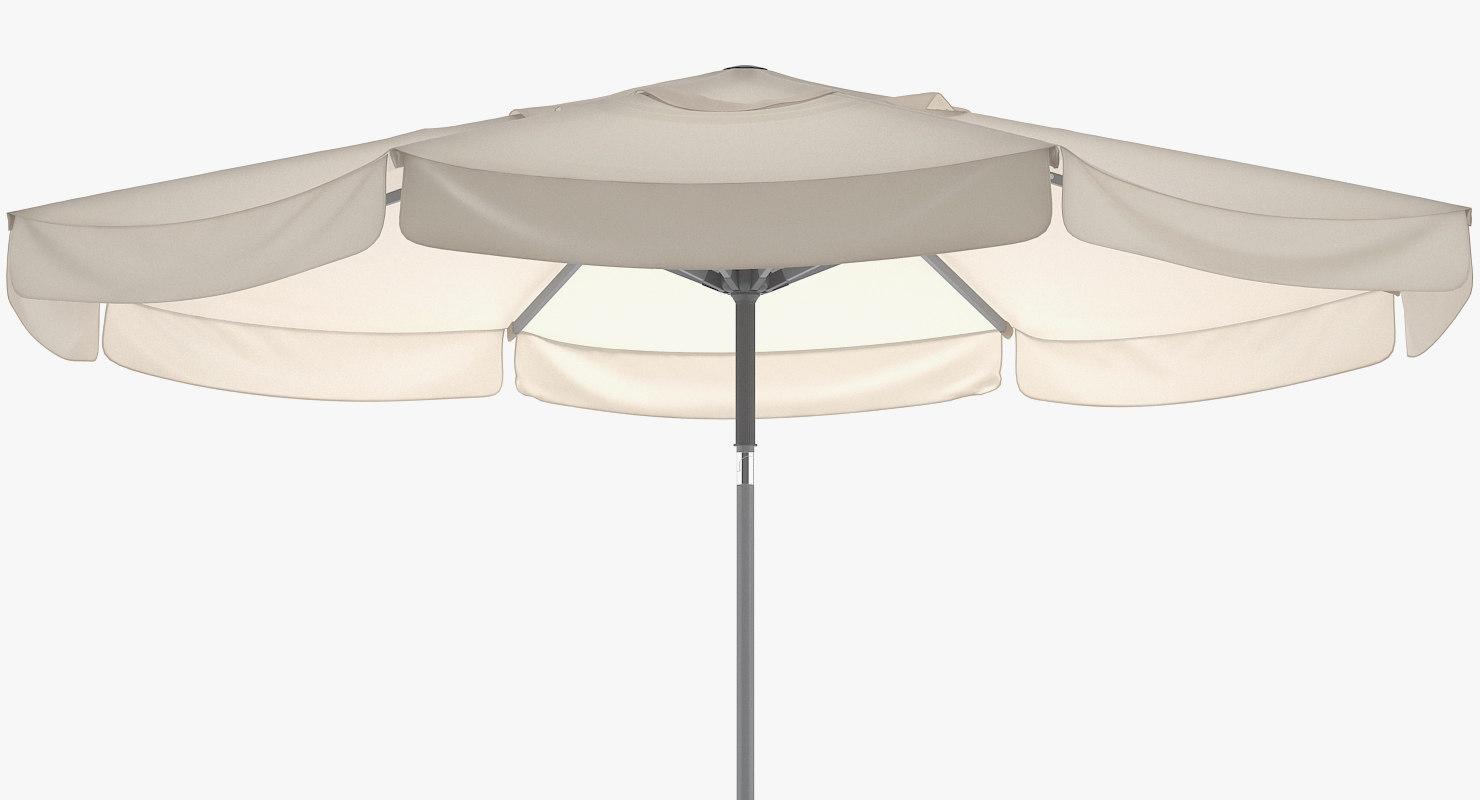 finest ikea parasol d ikea parasol d with ikea tuinparasol. Black Bedroom Furniture Sets. Home Design Ideas