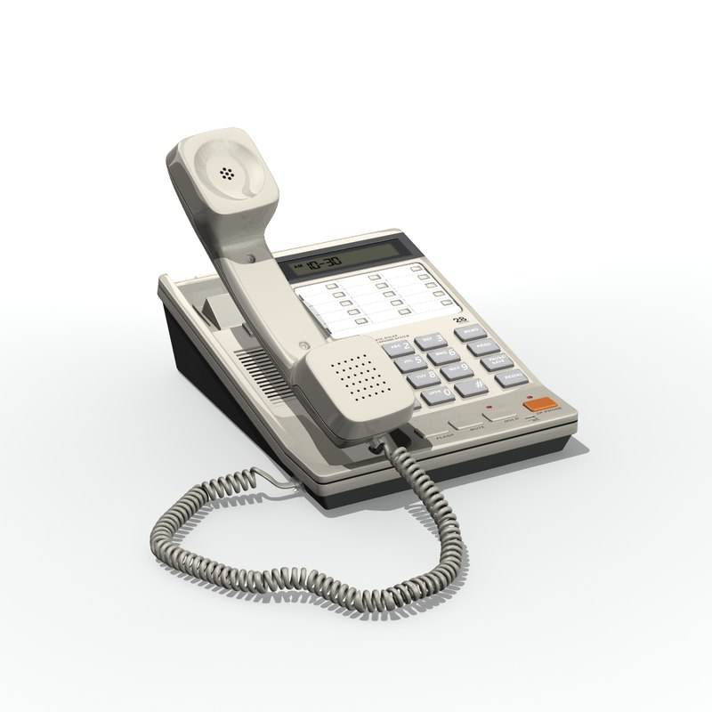 3D easa phone