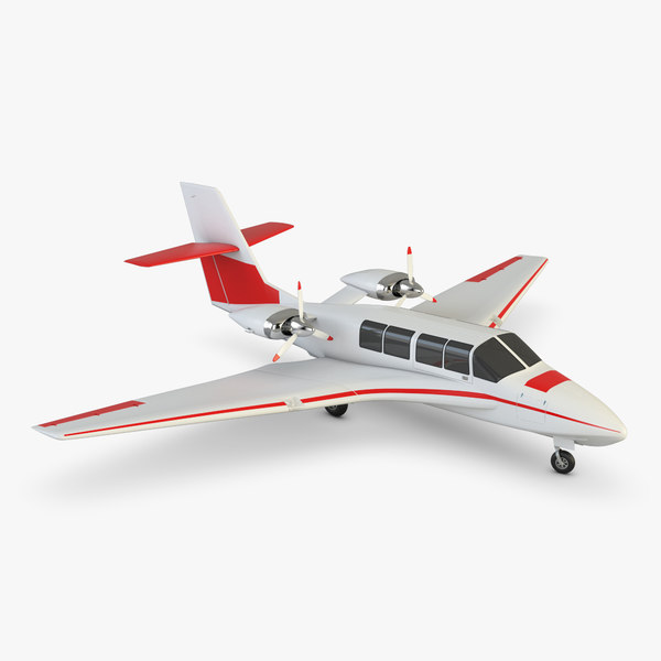 3D model be-103