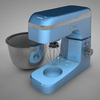 stand mixer SWAN L003