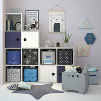 Nursery Furniture 3