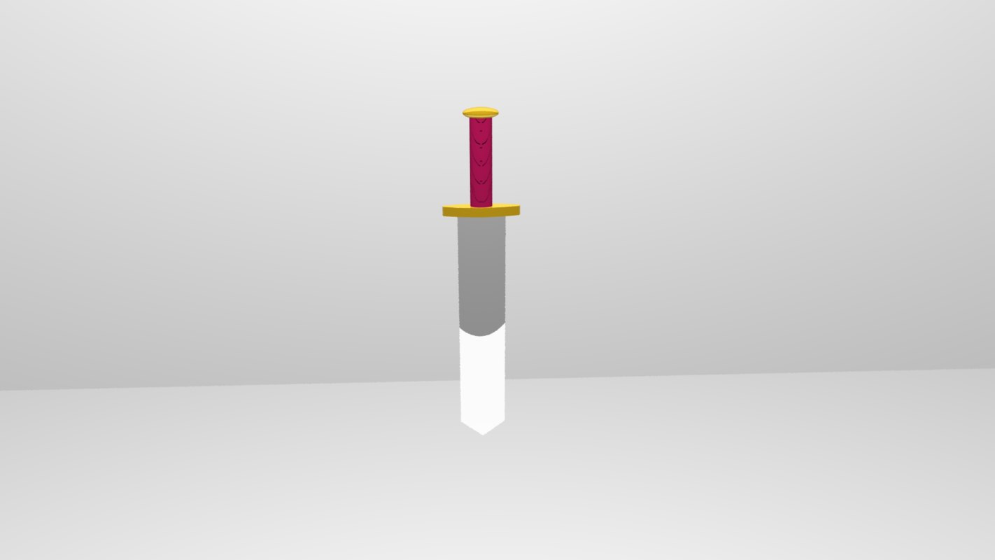 games animations 3D