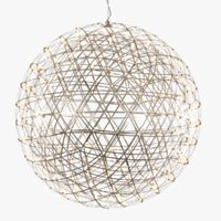 Moooi Raimond R89 Suspended Lamp