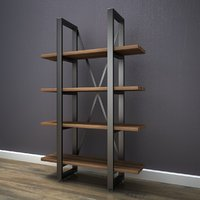 Shelf Rack