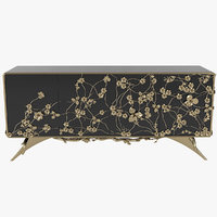 Koket By Covet Lounge 2014 Spellbound Large Sideboard