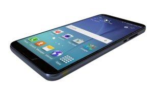 smartphone smart phone 3D
