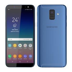 samsung galaxy 2018 model