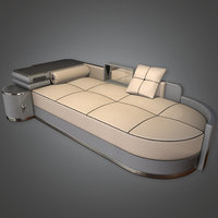 pbr ready - art 3D