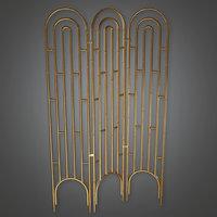 3D model pbr ready - art