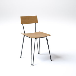 onyx chair model
