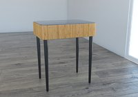 Side Table Riviera