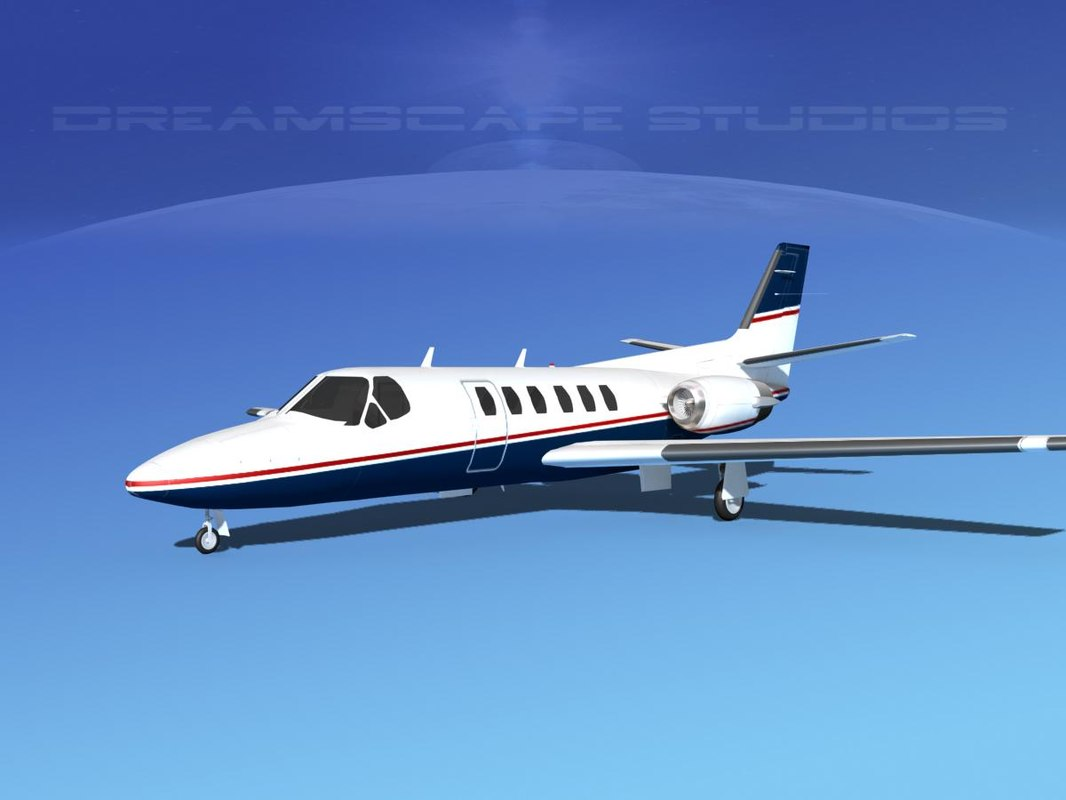 scale citation ii 550 model