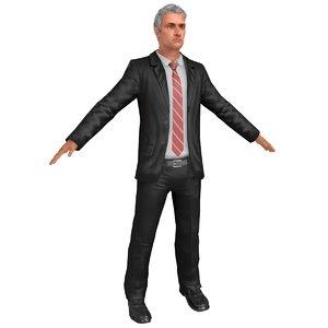 jose mourinho suit model