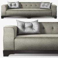3D promemoria - mogador sofa furniture