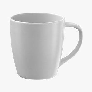 3D mug 02