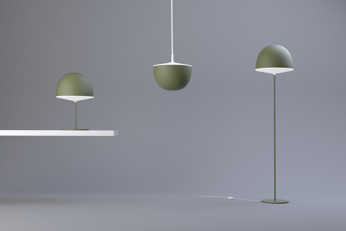 cheshire lamp model