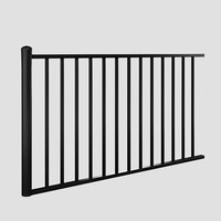 Fence 08