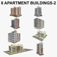 8 Apartment Buildings_2