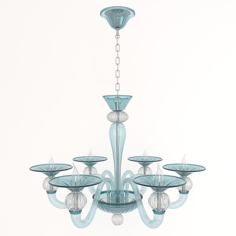 vetri lamp model
